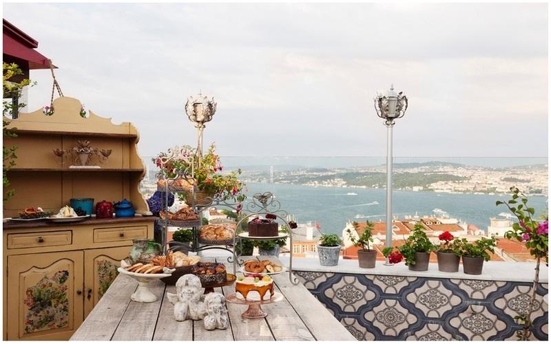 5-kat-Istanbul
