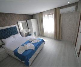 Aksaray Hotel Istanbul