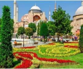 Istanbul24-min