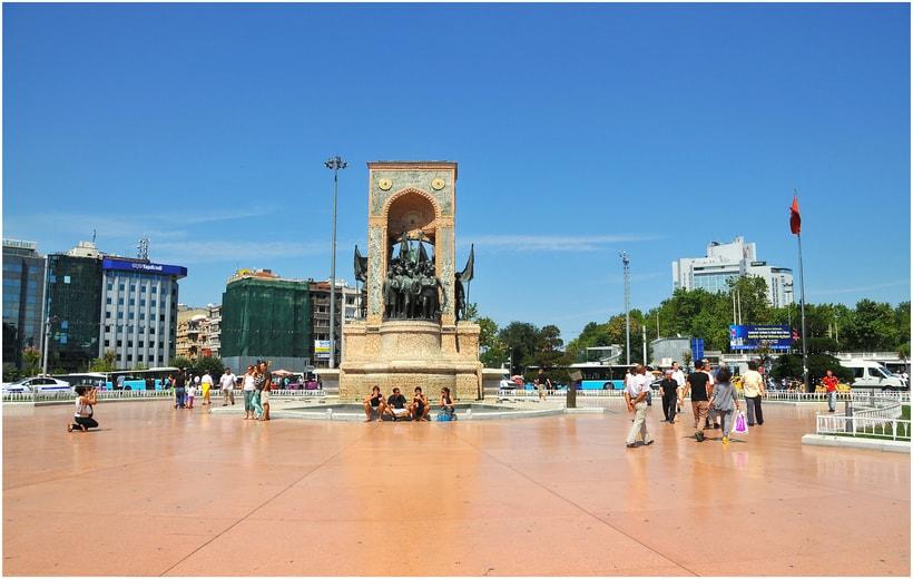 Quartiers-Istanbul2