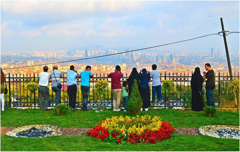 Quartiers-Istanbul5