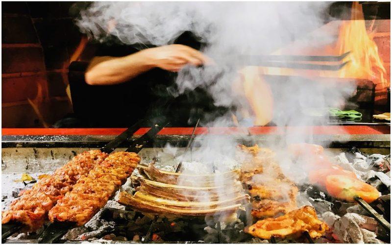 osca-kebab