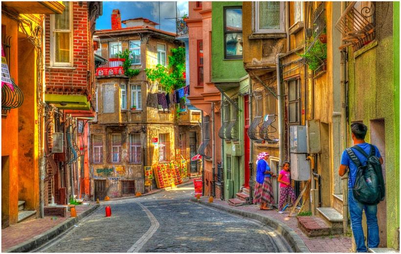 quartiers-Istanbul6