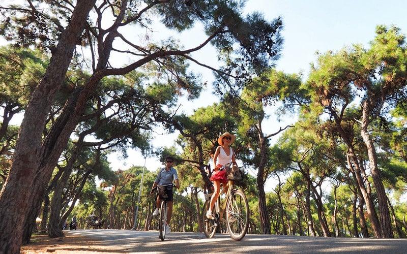 vélo-couple-Ist