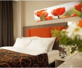 Birbey Hotel Istanbul