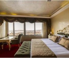 Elan Hotel Istanbul