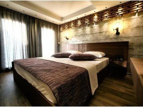 Elibol Hotel Istanbul