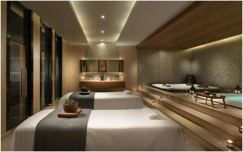 Swissotel Bosphorus Hotel Istanbul 14